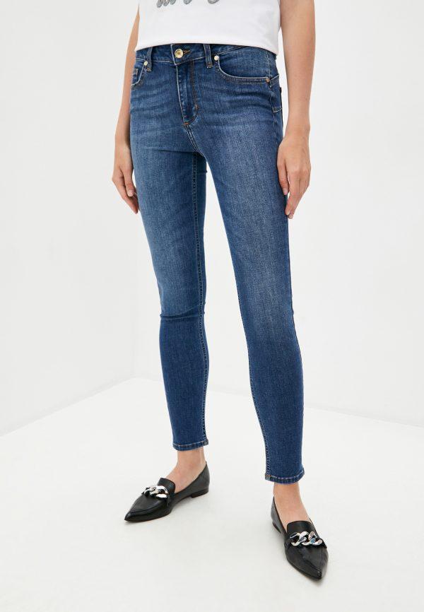 Liujo Jeans slim fit UXX037D418677539